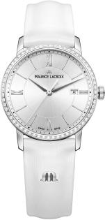 Maurice Lacroix Eliros EL1094-SD501-110-1