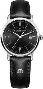 Maurice Lacroix Eliros EL1094-SS001-310-1