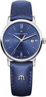 Maurice Lacroix Eliros EL1094-SS001-410-1
