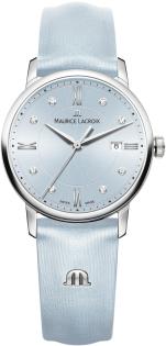 Maurice Lacroix Eliros EL1094-SS001-550-1