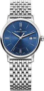 Maurice Lacroix Eliros EL1094-SS002-410-1