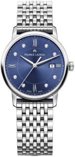 Maurice Lacroix Eliros EL1094-SS002-450-1