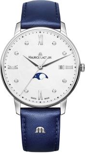 Maurice Lacroix Eliros EL1096-SS001-150-1