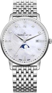 Maurice Lacroix Eliros EL1096-SS002-170-1