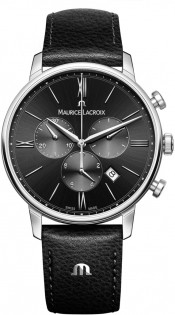 Maurice Lacroix Eliros EL1098-SS001-310-1