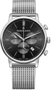 Maurice Lacroix Eliros EL1098-SS002-310-1
