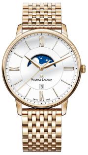 Maurice Lacroix Eliros EL1108-PVP06-112-1