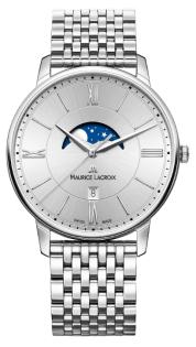Maurice Lacroix Eliros EL1108-SS002-110-1
