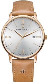 Maurice Lacroix Eliros EL1118-PVP01-111-2