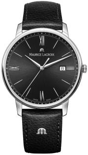 Maurice Lacroix Eliros EL1118-SS001-310-1