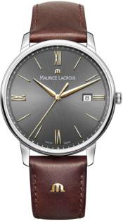 Maurice Lacroix Eliros EL1118-SS001-311-1