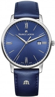 Maurice Lacroix Eliros Date EL1118-SS001-410-1