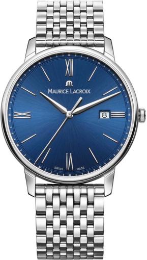 Maurice Lacroix Eliros EL1118-SS002-410-2