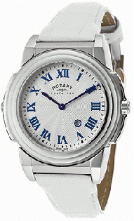 Rotary ELS0012/TZ2/06/21