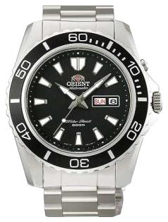 Orient Sports EM75001B