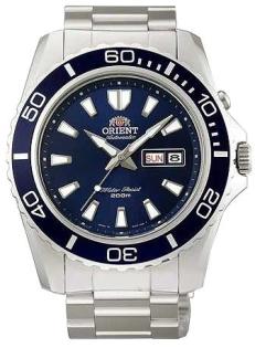 Orient Sports EM75002D