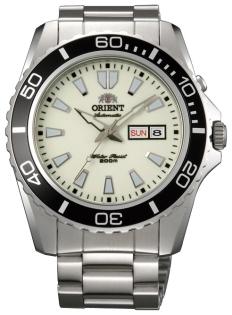 Orient Diving Sport EM75005R
