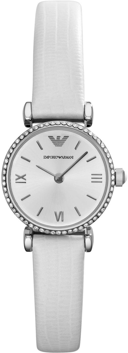 Auguste Reymond AR1686.6.670.6Наручные часы<br>Швейцарские часы&amp;nbsp;Auguste Reymond Cotton Club Orbital &amp;nbsp;AR1686.6.670.6<br><br>Пол: Мужские<br>Страна-производитель: Швейцария<br>Механизм: Кварцевый<br>Материал корпуса: Сталь<br>Материал ремня/браслета: Кожа<br>Водозащита, диапазон: 20 - 100 м<br>Стекло: Сапфировое<br>Толщина корпуса: 9,2 мм<br>Стиль: Классика