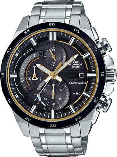 Купить Японские часы Casio Edifice EQS-600DB-1A9