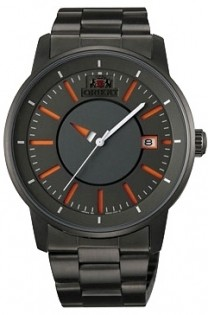 Orient Stylish and Smart ER02006A