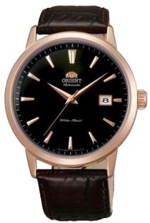 Orient Classic ER27002B