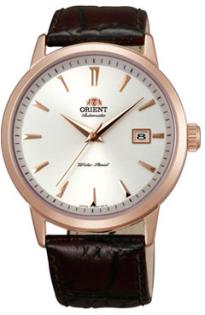 Orient Classic ER27003W