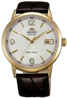Orient Classic ER27004W