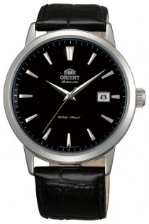 Orient Classic ER27006B