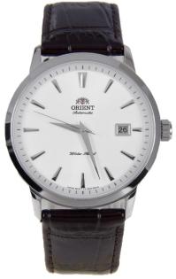 Orient Classic ER27007W
