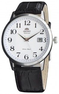 Orient Classic ER27008W