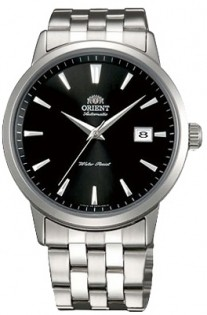 Orient Classic ER27009B