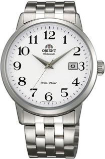 Orient Classic ER2700DW