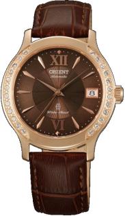 Orient Fashionable ER2E001T
