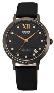 Orient Fashionable ER2H001B