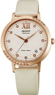 Orient Classic ER2H003W
