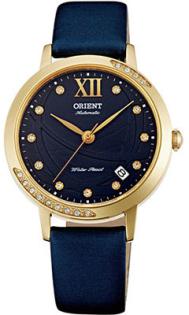 Orient Fashionable ER2H004D