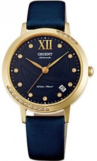 Orient Fashionable ER2H004D