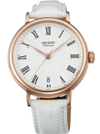 Orient Classic ER2K002W