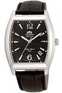 Orient Automatic ERAE003B