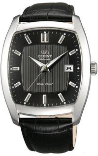 Orient Classic ERAS005B