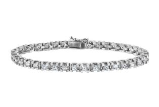 Mostar Jewellery ES00069-BL-1
