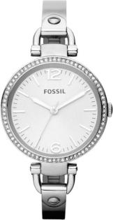 Fossil Georgia ES3225