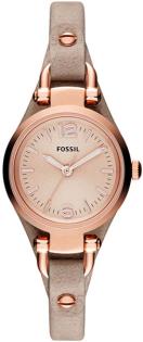 Fossil Georgia ES3262