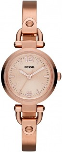 Fossil Georgia Mini ES3268