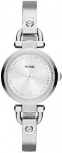 Fossil Georgia Mini ES3269