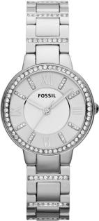 Fossil Virginia ES3282