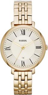 Fossil Jacqueline ES3434