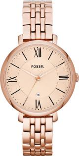 Fossil Jacqueline ES3435