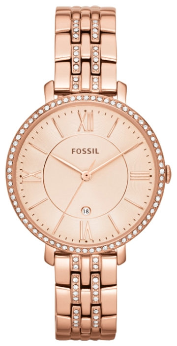 Fossil Jacqueline ES3546 от Fossil
