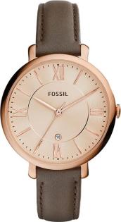 Fossil Jacqueline ES3707